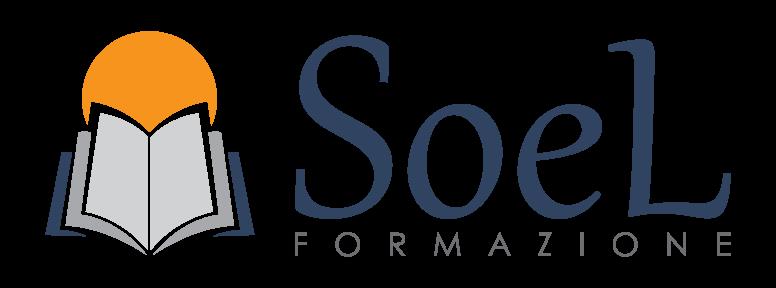 SoeL Formazione - Piattaforma eLearning